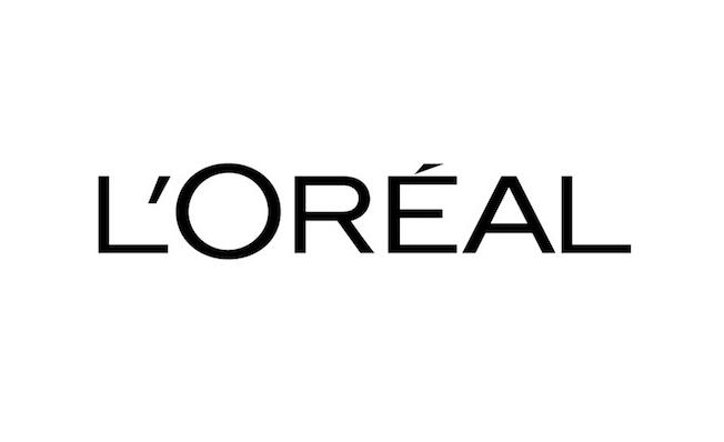 oréal-Une