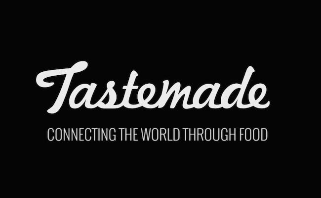 Photo de «Food and travel», la recette qui a convaincu Goldman Sachs d'investir dans Tastemade