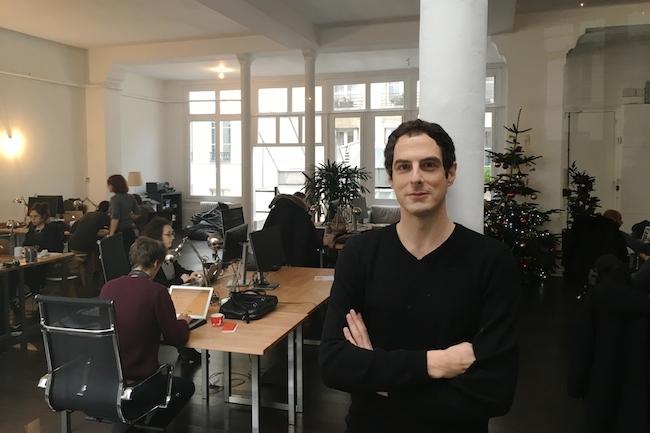 Photo de Le Français Tinyclues lève 5 millions d'euros pour s'étendre à l'international