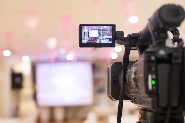 Photo de [INSIDERS] D'ici 5 ans, les revenus de la publicité vidéo auront presque triplé…