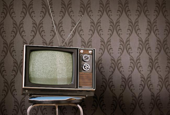 vintage-television-tv