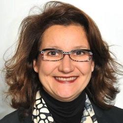 Anne-Valerie-Bach