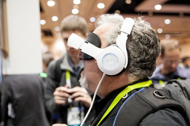 CES-occulus-casque-realite-virtuelle