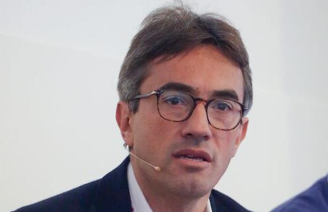 Emanuele-Levi-360-partners-Une