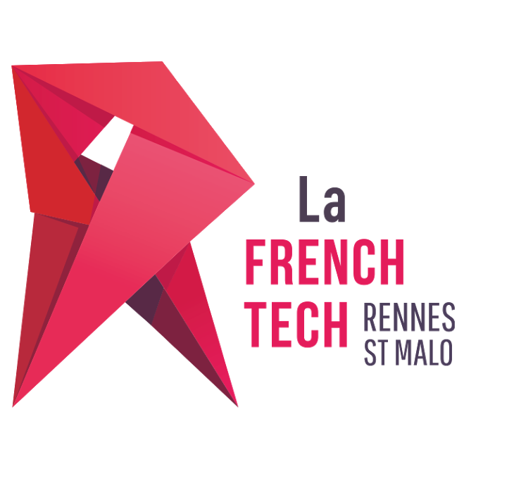 FrenchTech-Saint-Malo-Rennes