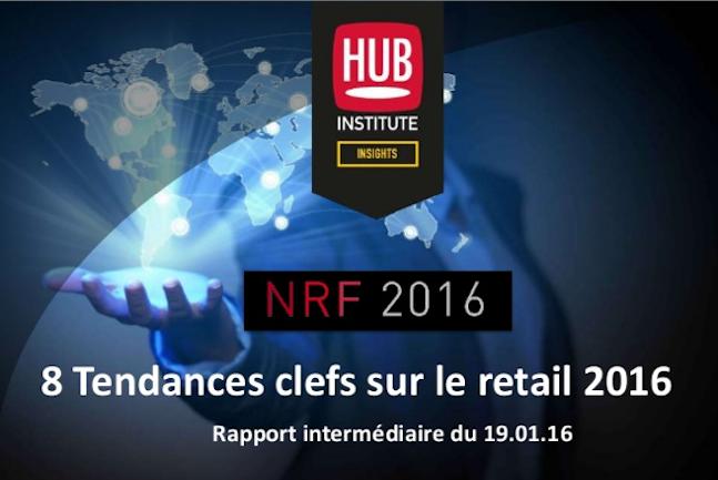 Hub-forum-NRF
