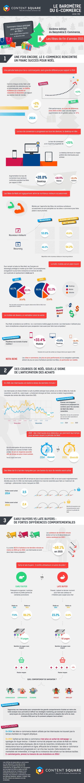 Infographies-Achats-de-noel