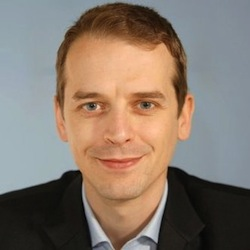 Joel-Gaudeul-Bolden