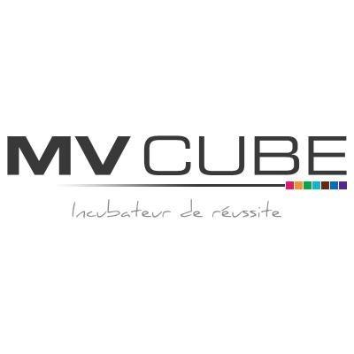 MV-Cube-logo