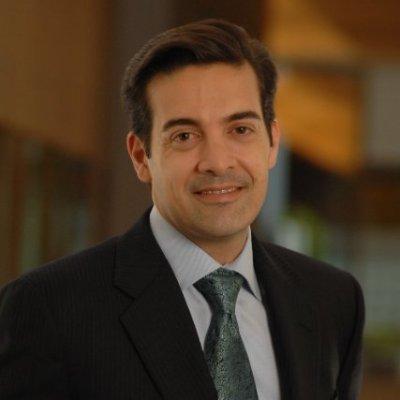 Nick Noviello