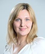 Paulina-Jusis-Alfonsi