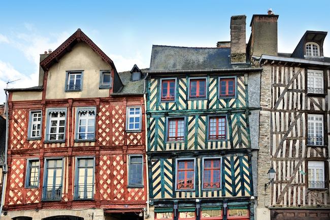 Photo de [Made in Rennes] Facetts, la start-up du mois, et les rendez-vous en terres bretonnes…
