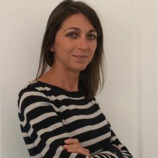 Vanessa-Burgain