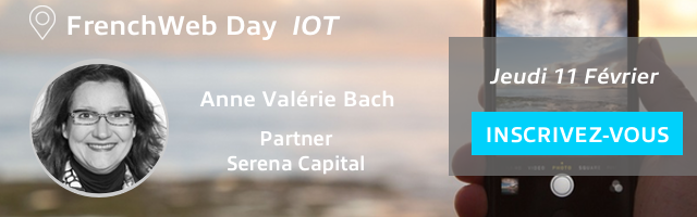anne-valerie-bach-IOT