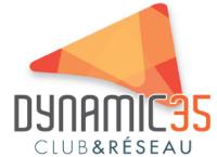 club-dynamic-34