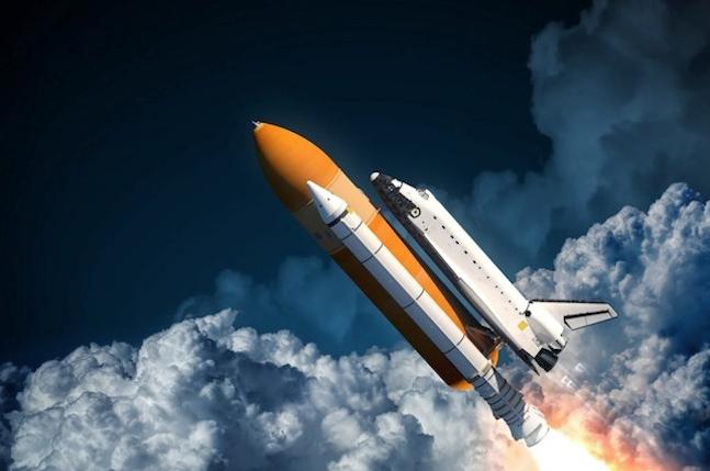 fusée-cloud