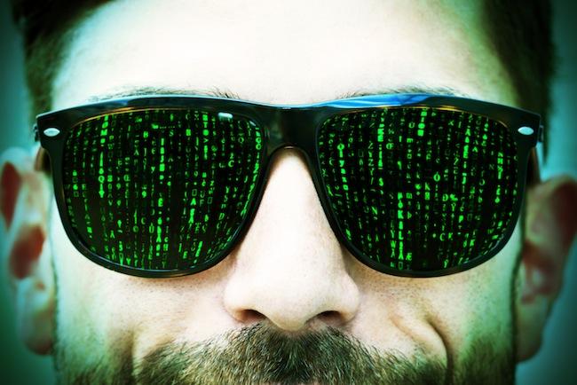 Photo de La sécurité informatique est, elle aussi, en voie d'Uberisation