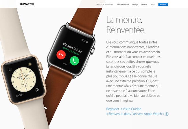 iwatch-smartwatch