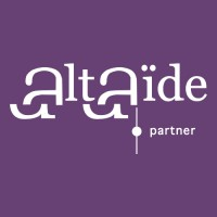 logo-Altaide-fond-violet1-200x200