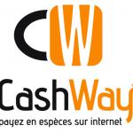 logo cashway