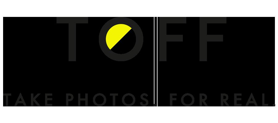 logoTOFF