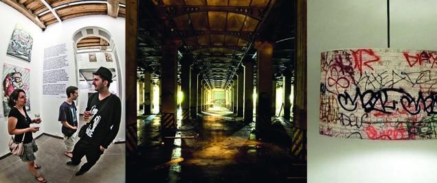 manufacture-espace-darwin-Bordeaux