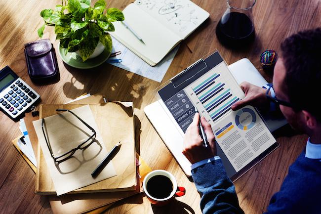 Photo de Marketing Predictif: UX et avis clients