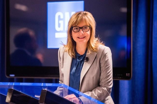 Photo de Deezer, Fortuneo, General Motors… Les 7 entreprises qui ont fait l'actu cette semaine