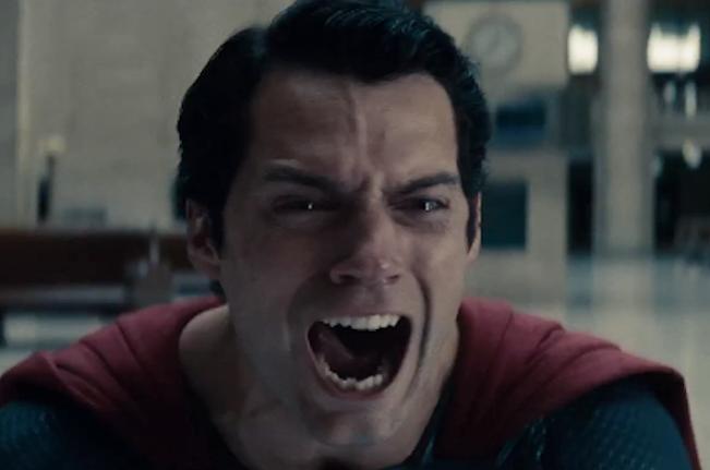 superman-pleurer-defaite-cryptonik-fin-dents-blanches
