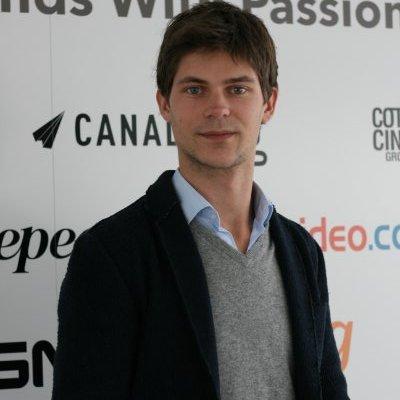 François-de-Tavernost