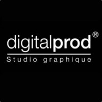 Regis-Digital-200x200 (1)