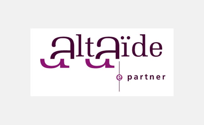 Photo de Altaïde, Ooreka… Les 3 offres d'emploi du jour