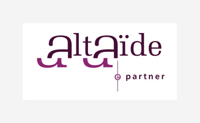 Photo de [EMPLOI] Altaïde, Audiens Conseil, Addstones-Vanilla…  Les offres d'emploi #Dev #Tech de la semaine