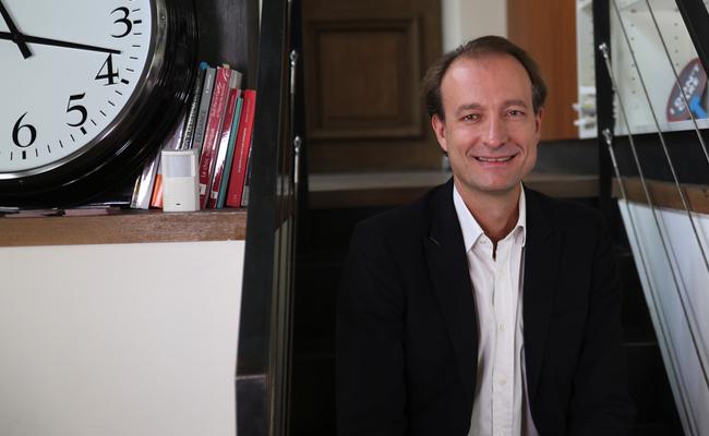 Photo de «Oui» à un contrat de travail européen spécifique aux start-up