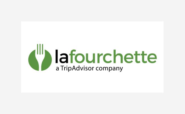Photo de [EMPLOI] La Fourchette, Adsvisers, Parrot…  Les offres d'emploi #Sales de la semaine