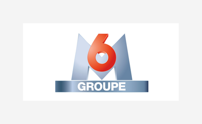 emploi groupe m6 sensei partner mister auto les 3 offres d 39 emploi du jour decode media. Black Bedroom Furniture Sets. Home Design Ideas