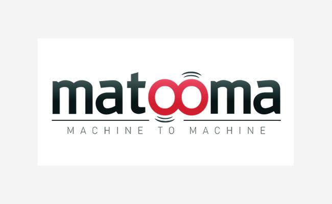Photo de [EMPLOI] Matooma, Groupe M6, Groupe VIP 360 : Les 3 offres d'emploi du jour