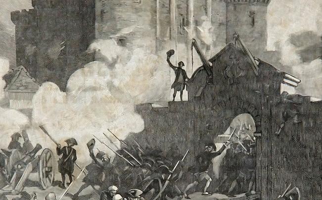 bastille-pouvoir-revolution-guerre