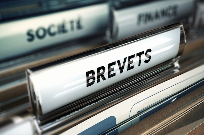 brevets