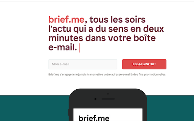 brief-me-media-site-mobile-2