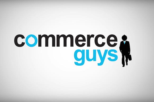 Photo de L'équipe de Commerce Guys pivote sur Platform.sh