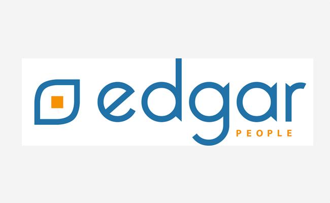 Photo de Edgar People, Edenred S.A, Page Personnel… Les 3 offres d'emploi du jour