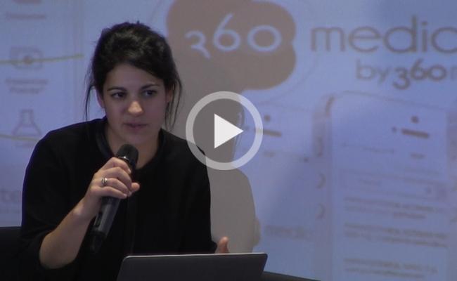 Objets connectés, réalité virtuelle… Quand la médecine équipe ses professionnels - Decode Media