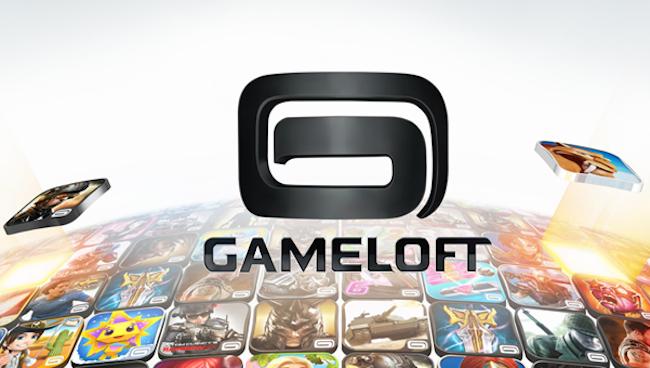 Photo de [INSIDERS] Face à Vivendi, les frères Guillemot quittent le navire Gameloft…