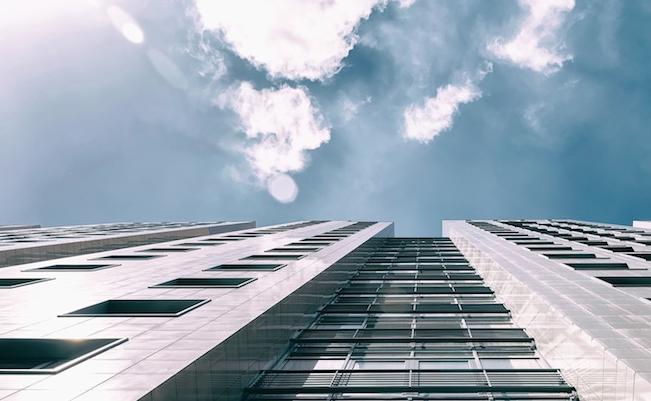 hauteur-bureau-building-vertig2