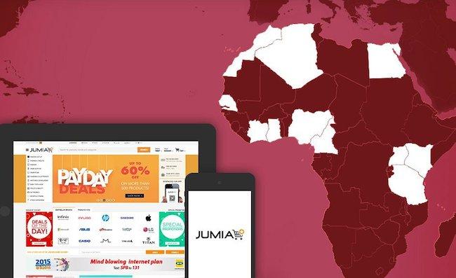 Photo de Africa Internet Group lève 225 millions d'euros pour poursuivre sa croissance