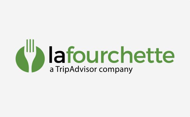 Photo de La Fourchette, Page Personnel, Michael Page… Les 3 offres d'emploi du jour