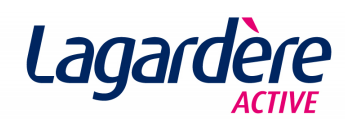 lagardere-active