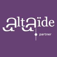 logo-Altaide-fond-violet1-200x200