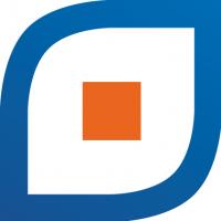 logo-edgar-twitter3-200x200
